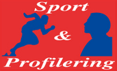 https://www.sportogprofilering.no