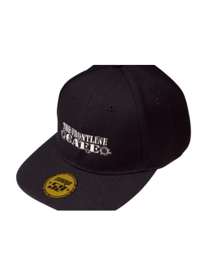 FlatPeak cap art. 4087